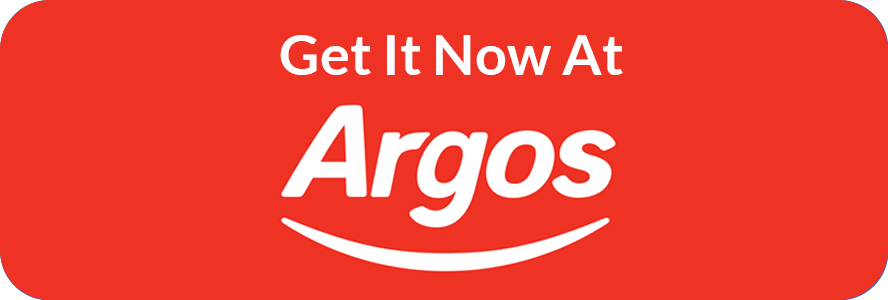 Get it now at Argos